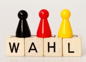 Bundestagswahl 2013: FDP fordert Bürgergeld und lehnt Steuererhöhungen ab