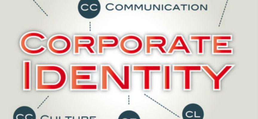 Die Wirtschaftlichkeit von Corporate Identity – So stärken Sie das Erscheinungsbild Ihres Unternehmens