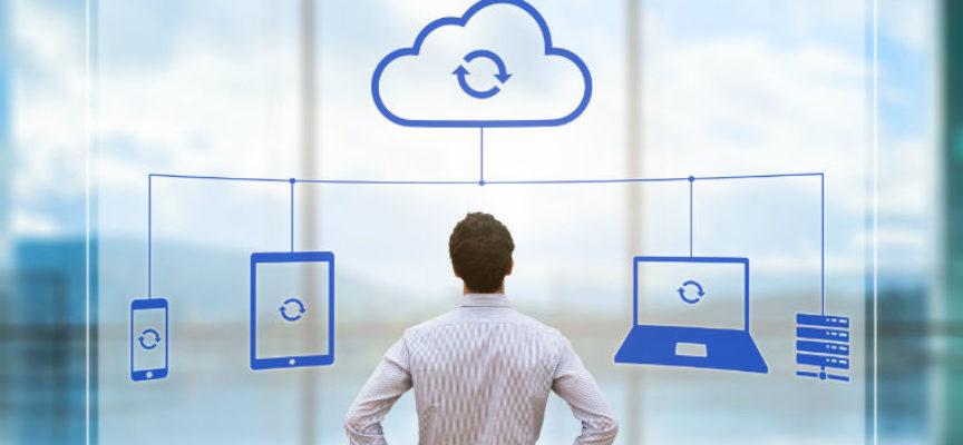 Vorteile von Cloud Computing für Unternehmen