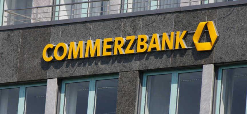 Commerzbanking Betrug beim Online-Banking erkennen