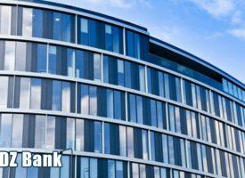 DZ Bank: Tradition seit 1883