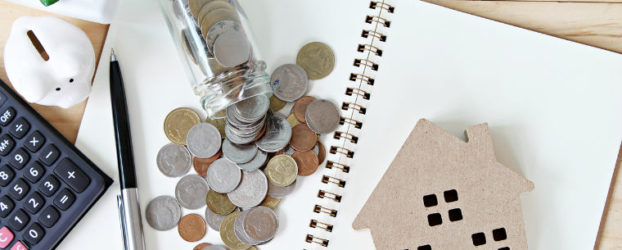 Der Kreditmarkt im Wandel – Was erwartet die Verbraucher?