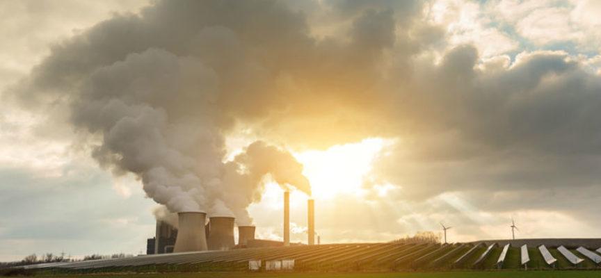 Der Mega-Deal zwischen E.ON und RWE: Das müssen Sie jetzt wissen!