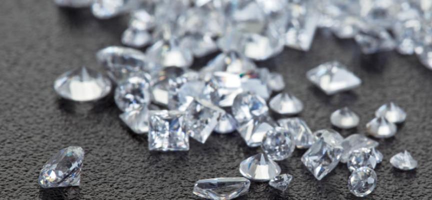 die wertvollsten diamanten der welt bankenblatt. Black Bedroom Furniture Sets. Home Design Ideas