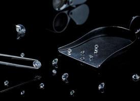Diamanten als Geldanlage – eine gute Alternative?