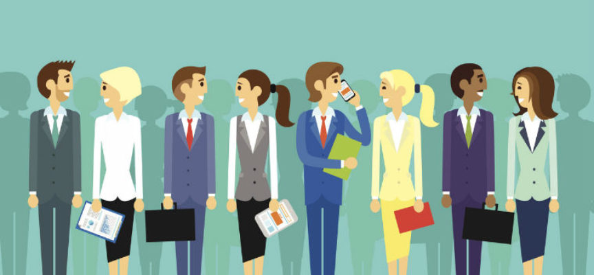 Dresscode im Büro – was kann der Arbeitgeber vorschreiben?