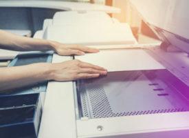 Den richtigen Drucker für das Unternehmen finden – so funktioniert's!
