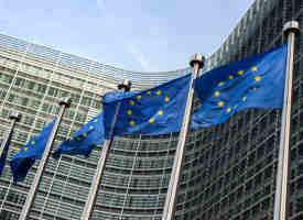 Die Entwicklung des Zinssatzes in der Europäischen Union