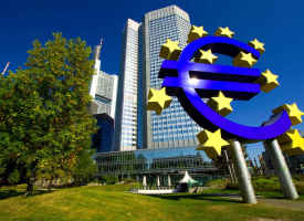 Leitzins erneut gesenkt: Wie sieht die europäische Zukunft aus?