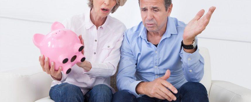 Das Ende der klassischen Kapitallebensversicherung – die Alternativen