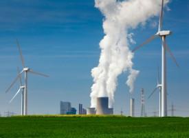 Energiewende in Deutschland: Wie ist der aktuelle Stand?