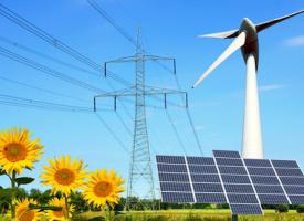 Fonds im Bereich erneuerbare Energien – sauber und renditeträchtig?