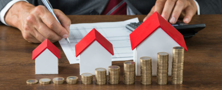 Erwerbsnebenkosten – die unterschätzte Kostenfalle