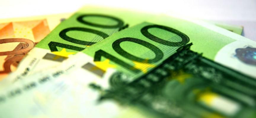 Aktienfonds in Europa: Aktuelle Fonds mit Potential