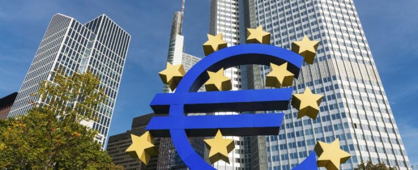 Europäische Zentralbank: Aufgaben und Pflichten