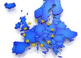 """Europawahl 2014: Online-Kampagne für """"Face Europe"""""""