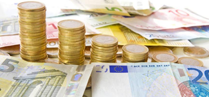 Mikrokredite – Schnellfinanzierung von kleinen Träumen