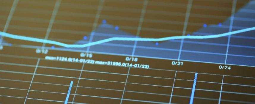 Birgt der Handel mit binären Optionen mehr Risiko als FX-Trading?
