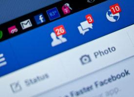 Neue Datenschutzregelungen bei Facebook