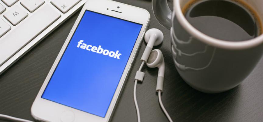 Finanznachrichten Facebook