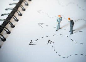 Fehlverhalten von Arbeitnehmern: Ab wann kann abgemahnt werden?