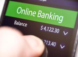 FinTechs: Veränderungen in der Finanzbranche