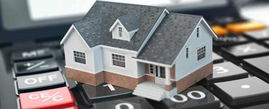 BaFin soll künftig engere Vorgaben für die Kreditvergabe geben können – das neue Finanzaufsichtsrechtergänzungsgesetz