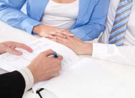 CFD – Broker – Wer, was und Wofür?