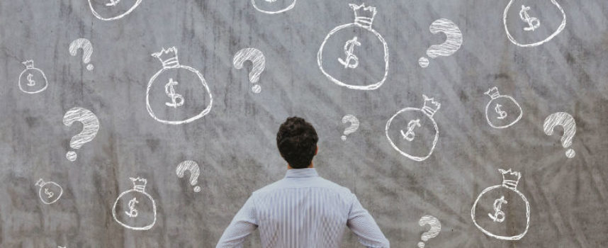 Finanzierung eines Start-ups – Wagniskapital oder Kredit?
