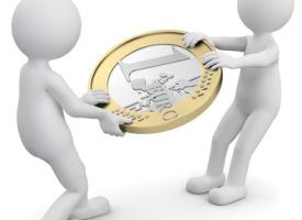 Finanzvermittlungen bei der Kreditsuche hinzuziehen – Vor- und Nachteile