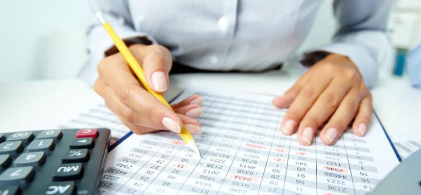 Ratenkredit berechnen: So erstellen Sie einen Tilgungsplan