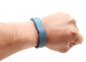 Fitness Spezialist Fitbit aus San Francisco: Was ist vom Unternehmen noch zu erwarten?