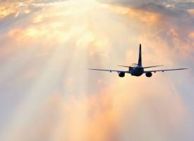 Neuer CEO bei Boeing – Gibt es jetzt den Angriff auf Airbus?