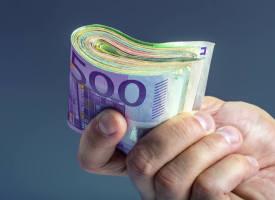Fonds ohne Ausgabeaufschlag – und schon wieder eine Anlageform