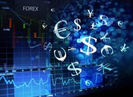 Forexanbieter im Vergleich: Das sind die besten 6 Forex-Broker 2014