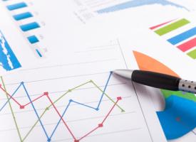 Forex – immer mehr Anfänger wagen sich an den Devisenhandel