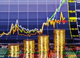 Cash or Nothing: 90 % Rendite in 60 Sekunden