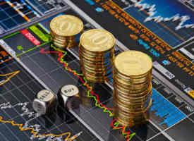 Forex-Handel – So gelingt der Einstieg in den größten Handelsplatz der Welt