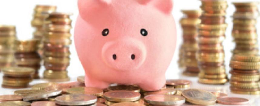 Vorläufige Berechnung: Höhere Renten im Jahr 2014?