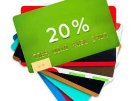 Der Shopping Pass als geeignetes Element zur Mitarbeitervergütung/-motivation?