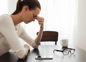Konsumschulden: Was versteht man darunter und wie lassen sie sich vermeiden?