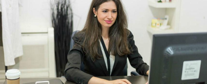 Frauen in Führungspositionen: Haben Frauen heute wirklich bessere Chancen?