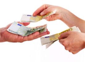 Geschäftsliquidität mit dem richtigen Factoring-Anbieter sichern