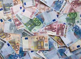 Eichamt kennt keinen Euro: Wie ist unser Geld definiert?
