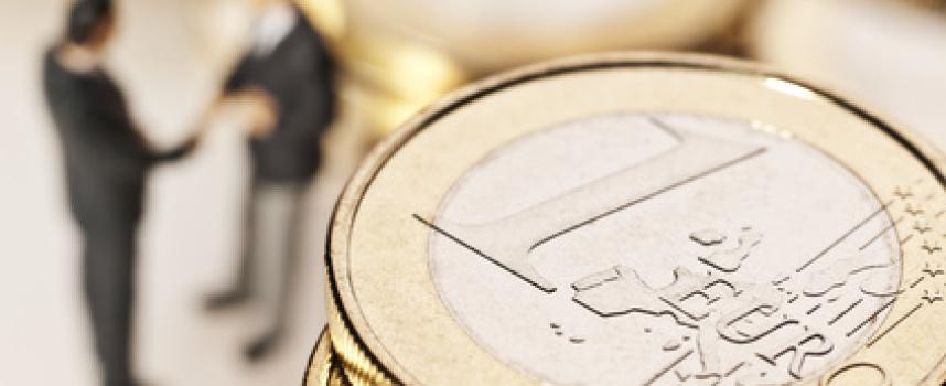 Cortal Consors – Technologieanführer unter den Banken