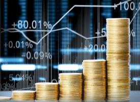 Gespartes Geld in Fonds anlegen – Pro und Contra