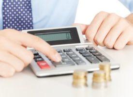 Verzinst und verfügbar: Kapital mittels Tagesgeldkonto zwischenparken