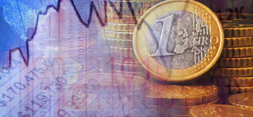 Rekord: 55,36 Milliarden Euro Steuereinnahmen