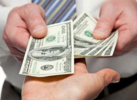 Geld anlegen in P2P Kredite