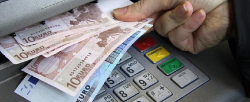 ING-DiBa – Im Bankentest von Kunden mehrfach ausgezeichnet